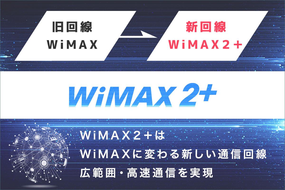 wimax-wimax2